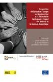 E-pub - Convention du Conseil de l'Europe sur la prévention et la lutte contre la violence à l'égard des femmes et la violence domestique - Un outil pour mettre fin aux mutilations génitales féminines