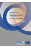 Epub - Principes directeurs à l'attention des éducateurs pour combattre l'intolérance et la discrimination à l'encontre des musulmans - Aborder l'islamophobie à travers l'éducation