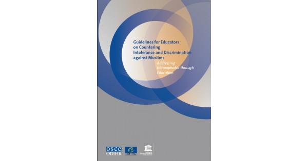engineering equality an essay on european anti-discrimination law Engineering equality: an essay on european anti-discrimination law (isbn 978-0-19-162187-1) online kaufen   sofort-download - lehmannsde.