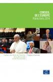PDF - Conseil de l'Europe - Points forts 2014