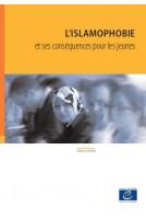 PDF - L'islamophobie et ses...