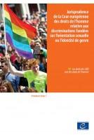 PDF - Jurisprudence de la...