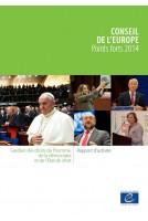 Mobi - Conseil de l'Europe...
