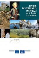 PDF - Gestion des...