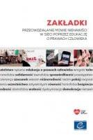 PDF - ZAKŁADKI -...
