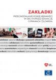 PDF - ZAKŁADKI - Przeciwdziałanie mowie nienawiści w sieci poprzez edukację o prawach człowieka