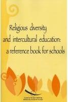 PDF - Religious diversity...