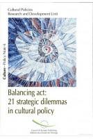 PDF - Balancing act: 21...
