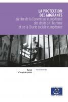 PDF - La protection des...