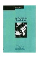 PDF - Regard éthique - La...