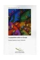 PDF - La population active...