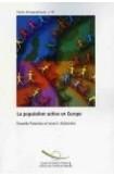 PDF - La population active en Europe (Etudes démographiques n° 40)