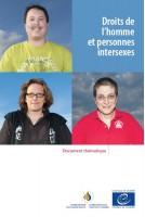 PDF - Droits de l'homme et...