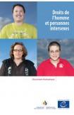 PDF - Droits de l'homme et personnes intersexes