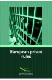 PDF - European prison rules