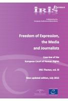 PDF - IRIS Themes – Freedom...