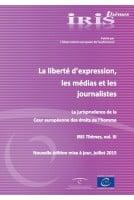 PDF - IRIS thèmes – La...