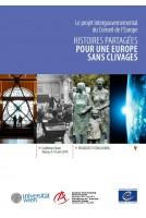 PDF - Histoires partagées...