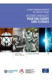 PDF - Histoires partagées pour une Europe sans clivages - Résultats et conclusions