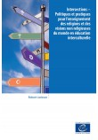 Intersections - Politiques et pratiques pour l'enseignement des religions et des visions non religieuses du monde en éducation interculturelle