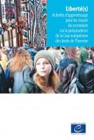 Liberté(s) - Activités...