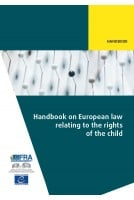 PDF - Handbook on European...