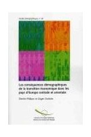 PDF - Les conséquences...