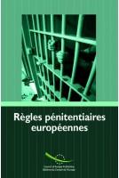 PDF - Règles pénitentiaires...