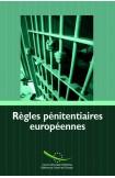 PDF - Règles pénitentiaires européennes