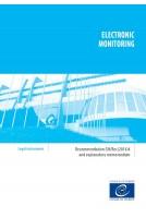 Electronic monitoring -...