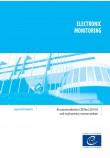 Electronic monitoring - Recommendation CM/Rec(2014)4 and explanatory memorandum
