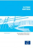 PDF - Electronic monitoring - Recommendation CM/Rec(2014)4 and explanatory memorandum