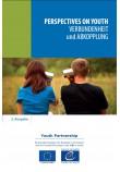 PDF - Perspectives on youth - 2. Ausgabe - Verbundenheit und Abkopplung