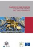 Commission de Venise-OSCE/BIDDH Lignes directrices conjointes sur les droits fondamentaux