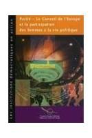 PDF - Parité : le Conseil...