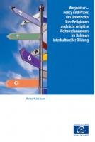 PDF - Wegweiser – Policy...