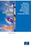PDF - Wegweiser – Policy und Praxis des Unterrichts über Religionen und nicht religiöse Weltanschauungen im Rahmen interkultureller Bildung