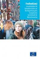 PDF - Freiheit(en) -...