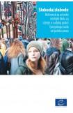 PDF - Sloboda/slobode - Aktivnosti za učenike srednjih škola za učenje o sudskoj praksi Europskoga suda za ljudska prava