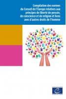 PDF - Compilation des...