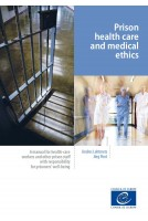 PDF - Prison health care...