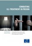 PDF - Combating ill-treatment in prison