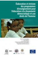 PDF - Élaboration et...