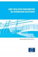 PDF - Libre circulation...