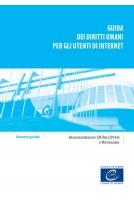 PDF - Guida dei diritti...