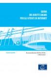 PDF - Guida dei diritti umani per gli utenti di internet - Raccomandazione CM/Rec(2014)6 e Motivazioni