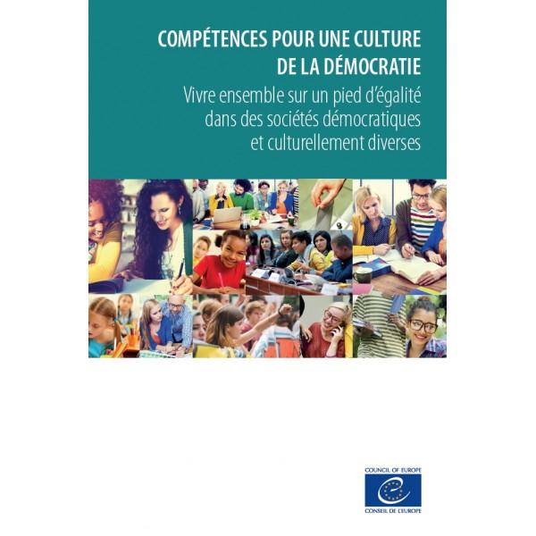 pdf - comp u00e9tences pour une culture de la d u00e9mocratie