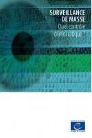 PDF - Surveillance de masse...