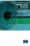 PDF - Surveillance de masse - Quel contrôle démocratique?
