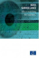 PDF - Mass surveillance -...